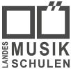Logo oberoe